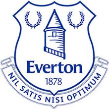 Everton Fc Logopedia Fandom