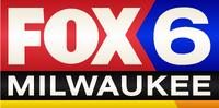 FOX6MILWAUKEE