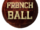 French Ball
