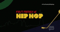 First Family of Hip Hop.png