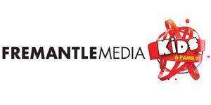 FremantleMedia Kids and Family Logo.jpg
