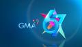 GMA-7 67th Anniversary (2017)