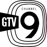 GTV-9 (1957).png