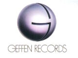 Geffen Records