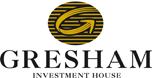 Gresham Investment House