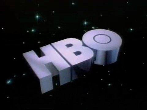 HBO intro 1983.jpg