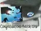 IBC-13 Batch 2016