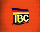 Ibc first yacht logo by jadxx0223-d7ky1uu