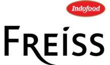 Indofood-freiss.jpg