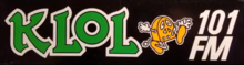 KLOL 1970 logo.png