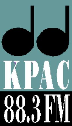 KPAC Schertz 1996.png