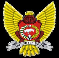 Kota Kediri.png