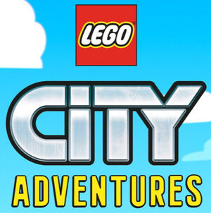 LEGO City Adventures.jpeg