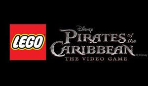 Lego Pirates of the Caribbean The Video Game.jpg