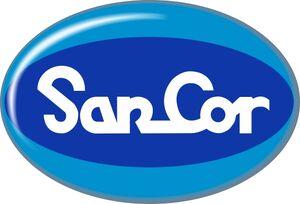 Logotipo SanCor.jpg