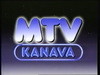 MTV-Preview-Ident-1986-1990-Kanava
