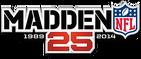 Madden-25-NFL