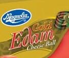 Magnolia Gold Edam Cheese