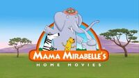 Mama Mirabelle.jpg