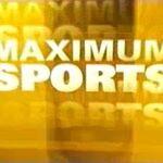 Maximum Sports Open KABB TV 1998 1.jpg