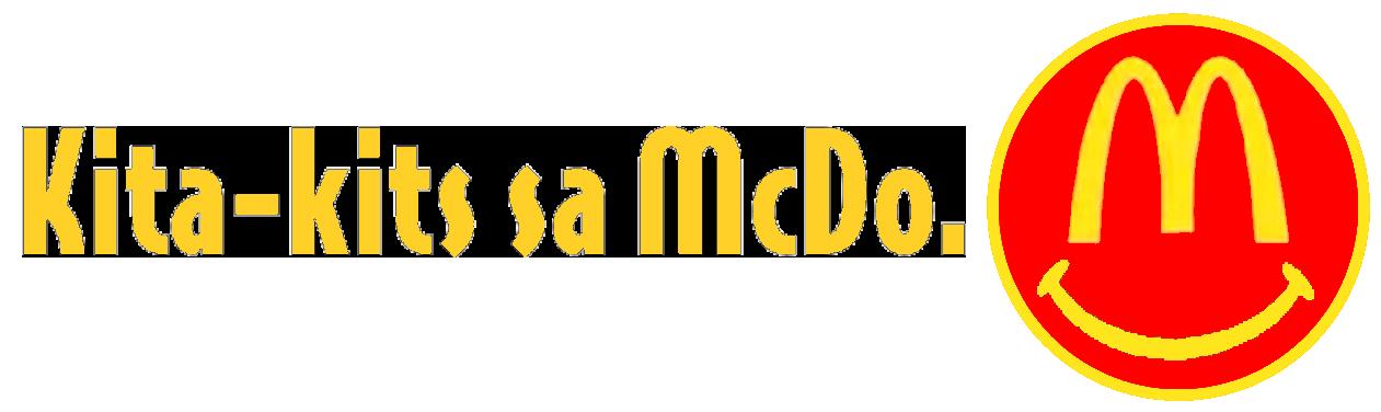 McDonald's (Philippines)