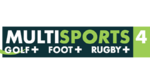 Multisports4