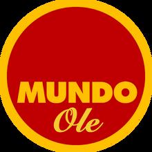 Mundo1995.png