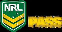 NRL Live Pass (2017-2018).png