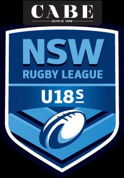 NSWRL U18s (2019).png