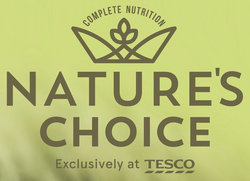 Nature's Choice.png