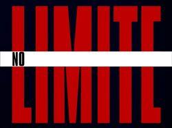 No Limite 1.jpg