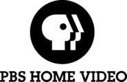 PBS Home Video (Later version)