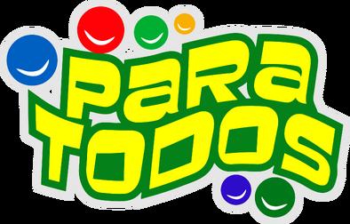 ParaTodosTVAzteca.png