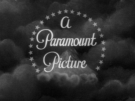 ParamountPictures1929.jpg