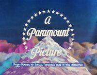Paramount toon1936