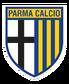 Parma Calcio logo.png