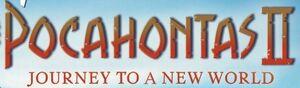 Pocahontas2.jpg