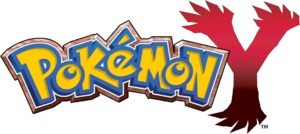 Pokemon Y.png