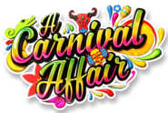 Polvo carnavalero ing