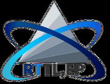 RTTL 2017.png