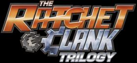 Ratchet & Clank Trilogy.png