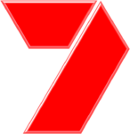 Seven2017