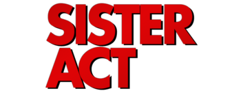 Sister-act-movie-logo.png