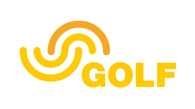 Play Sports Golf