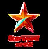 Star Jalsha 2019 Chalo Paltai