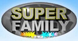 Super Family (Cropped).jpg