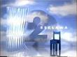 TVP2 Reklama 2000-2003 (1)