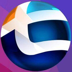 TV Tropical RR logo.jpg