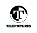 Telepictures 2009 Print