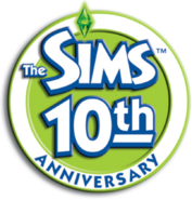 TheSims2010